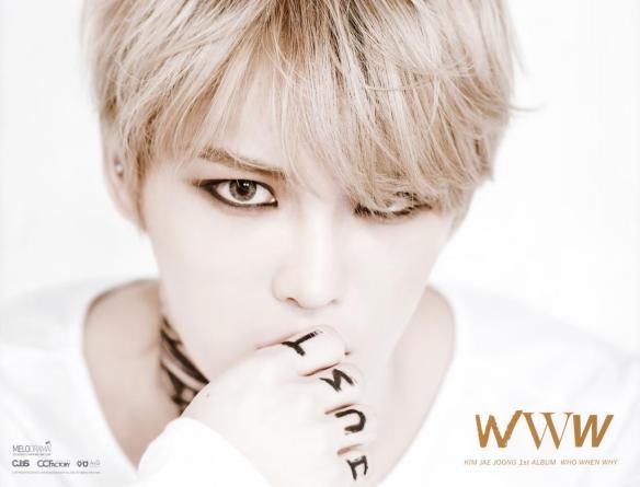 20131122_seoulbeats_Jaejoong_WWW