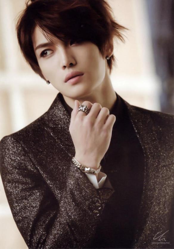 20131122_seoulbeats_Jaejoong_Y