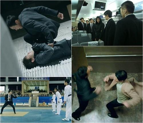 martial-arts-director-complements-park-yoo-chun-s-action-scenes.jpg~original